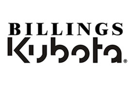 Billings Kubota